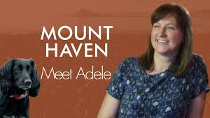 Meet the Team - Adele Stevens, Front of House Supervisor at the Mount Haven  Hotel, Marazion - YouTube