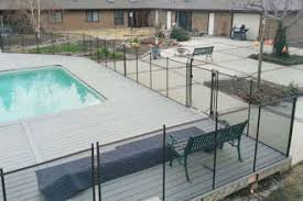 Guardian Pool Fence Systems Services Facebook