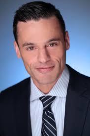 Lawyer Aaron Schlossberg - New York, NY Attorney - Avvo