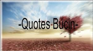 quotes bucin reviews facebook