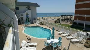 virginia beach oceanfront studio lawn