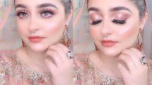 enement makeup outfit 2020 step