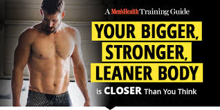 the workout plan all beginners need