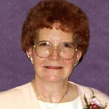Esther Murphy   Billings obituaries   billingsgazette.com