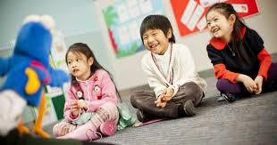 30 phút học tiếng Anh cho trẻ 4 tuổi: Giới thiệu số, màu sắc và ...