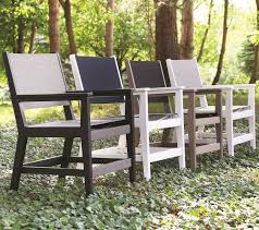 poly outdoor furniture berlin ohio