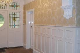 home the wall panelling company