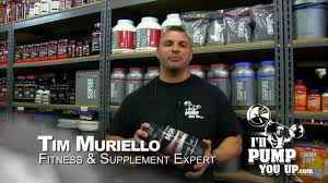 muscle gauge nutrition pure whey