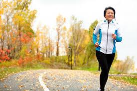 Kết quả hình ảnh cho strong body helps healthy mind