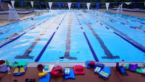 ann arbor masters swim club