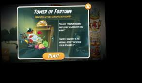 angry birds 2 tower of fortune cheat 2020 в 2020 г