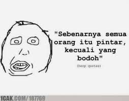 quotes funny quotes ngakak for android appszoom