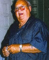 Byron Reynolds Obituary - Seattle, WA