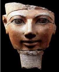 El Valle de los Reyes Egipto Templos Origen Ubicacion Luxor Karnak –  BIOGRAFÍAS e HISTORIA UNIVERSAL,ARGENTINA y de la CIENCIA