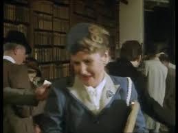 Miss Marple, Series 2, Part 2, Nemesis: Part 2 | Alexander Street, a  ProQuest Company