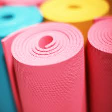 lockdown 101 the benefits of yoga