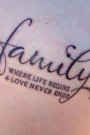 80+ Best Tattoos images | tattoos, cool tattoos, cute tattoos