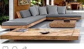 low furniture lounge beautiful wood