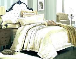high end comforters comforter sets