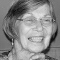 Priscilla Murphy Obituary - Sister Bay, Wisconsin | Legacy.com