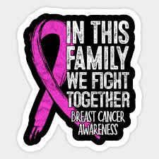 gift t cancer awareness