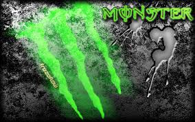 monster energy wallpapers 6962179