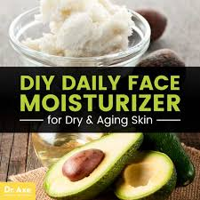 face moisturizer for dry skin try this