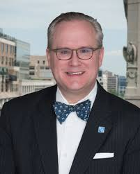 Top Rated Washington, DC Employment Litigation Attorney | Adam Carter |  Super Lawyers