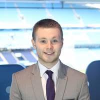Adam Williamson - Discipline Officer - Northumberland Football Association  | LinkedIn