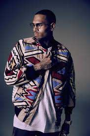 chris brown wallpapers top free chris