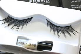 makeup forever lashes 403 saubhaya makeup