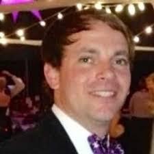 Wesley Barnes - Crunchbase Person Profile