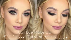 simple mac makeup tutorial saubhaya