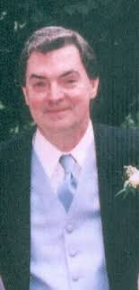 John Forsyth Obituary - Toronto, ON