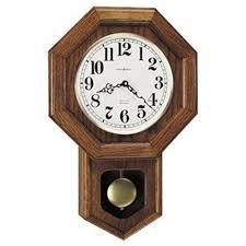 top 25 best chiming wall clocks