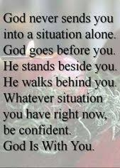 celebrity quotes morning prayer quote of the day be confident