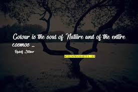 nature and soul quotes top famous quotes about nature and soul