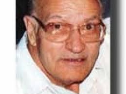 Roy Bargstadt | Obituaries | fremonttribune.com