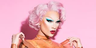 makeup hacks from drag queen miss fame
