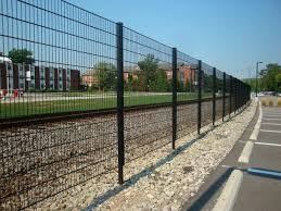 Other Wire Fence Designs Wire Fence Designs Barbed Wire Fence Designs Wire Mesh Fence Designs Home Design Decoration