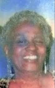 LILLIE JOHNSON Obituary - Cleveland, OH | The Plain Dealer