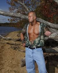 Male Model John Quinlan: Male Model John Quinlan Outdoor Fashion ...