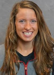 Margaret Johnson - Women's Swimming and Diving - Rhodes College ...