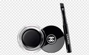 chanel eye liner cosmetics eye shadow