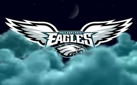philadelphia eagles sports wallpapers