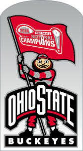 Products Ohio State Buckeyes Football Ohio State Logo Ohio State Wallpaper