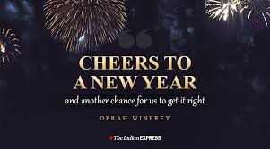 happy new year quotes hd images status photos