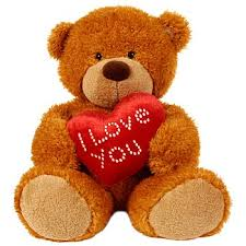 personalized teddy bear a great
