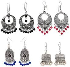 Jewellery Online – Shop Online Fashion & Precious Jewellery for Women in  India   Paytmmall.com