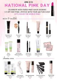 https://www.marykay.com/dlang71169 - Mary Kay products by Debra | Facebook